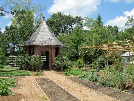 Botanical Garden_0019
