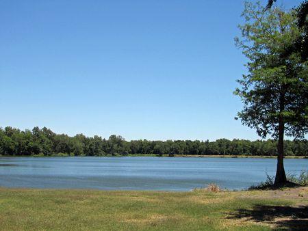 Cypress Lake RV_0006