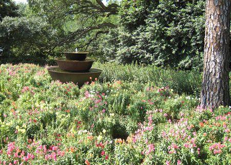 Rip Van Winkel Gardens M_0052