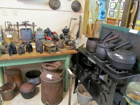 Jeanerette Museum_0021