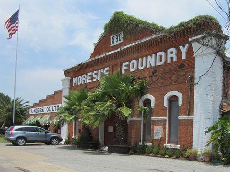 Moresis Foundary_0032