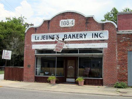 LeJeunes Bakery_0034