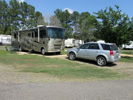Tall Pines RV_0018