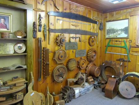 Jeanerette Museum_0019