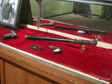 Gangster Museum_0026