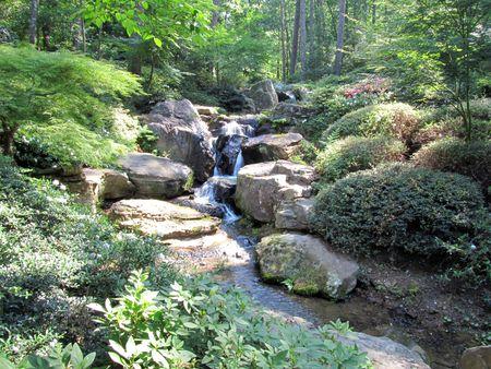 Garvan Gardens_0020