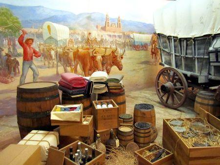 Frontier Trails Museum_0017