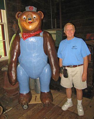 Frontier Trails Museum M_0072
