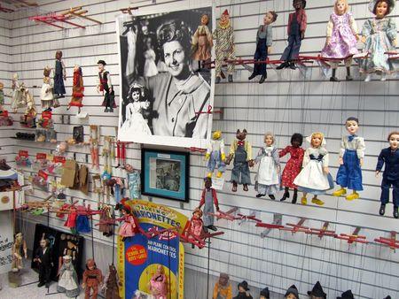 Puppet Museum_0037