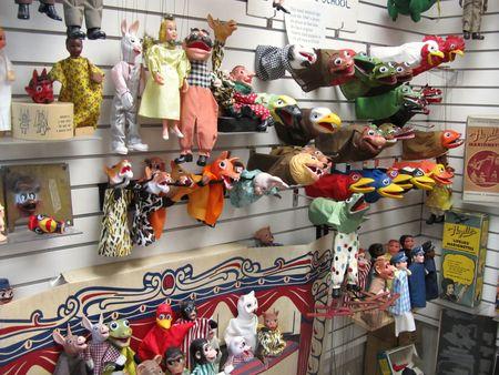 Puppet Museum_0038