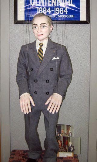 Puppet Museum M_0074