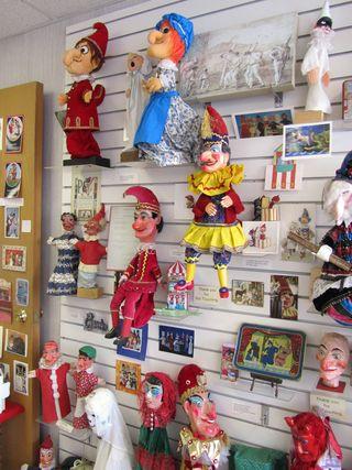 Puppet Museum_0039