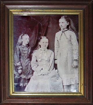 Wilder Museum_0015