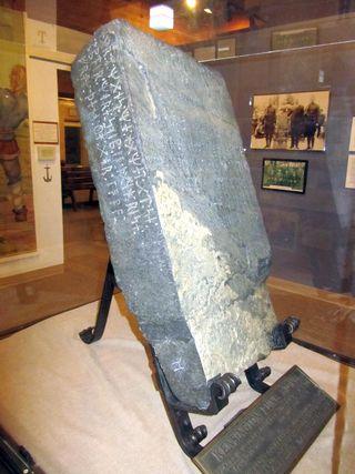Runestone Museum_0014