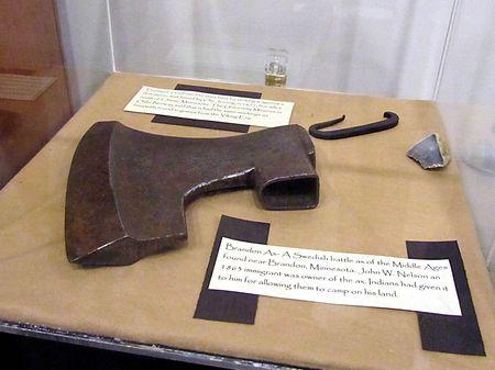 Runestone Museum_0020