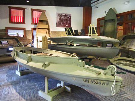 Maritime Museum_0058