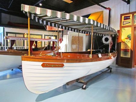 Maritime Museum_0068