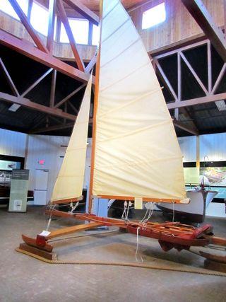 Maritime Museum_0082