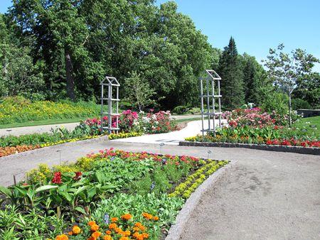 Landscape Arboretum_0010