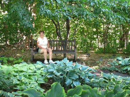 Landscape Arboretum_0026