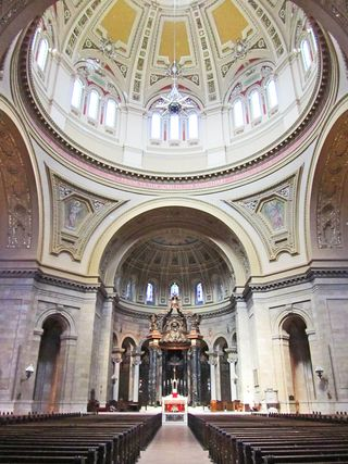 St Pauls Cathedral_0006