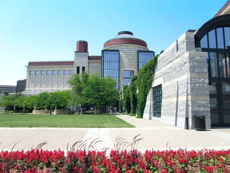MN State Museum_0086