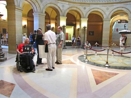 MN State Capitol_0099