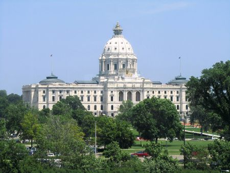 MN State Capitol_0044