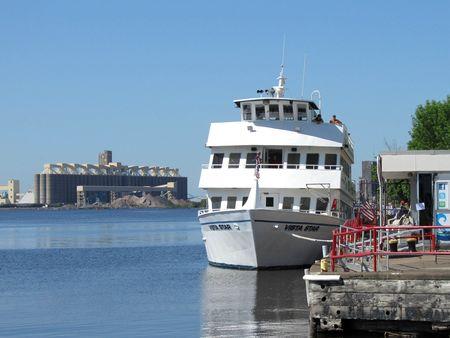 Harbor Tour_0007
