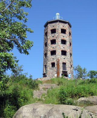 Enger Tower_0001