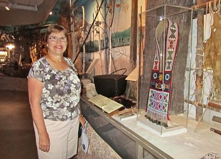 Chippewa Valley Museum_0010
