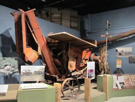 Chippewa Valley Museum_0031