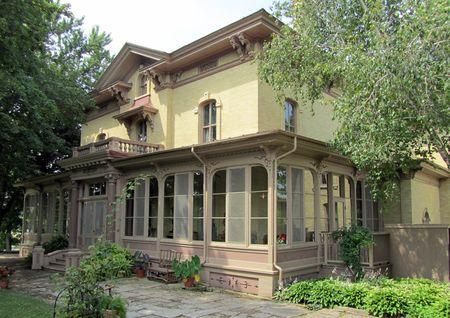 Villa Louis_0023