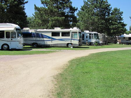 Country Raods RV_0087