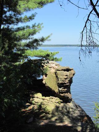 Wisconsin Dells_0048