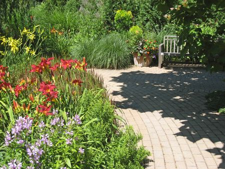 Olbrich Gardens M_0078