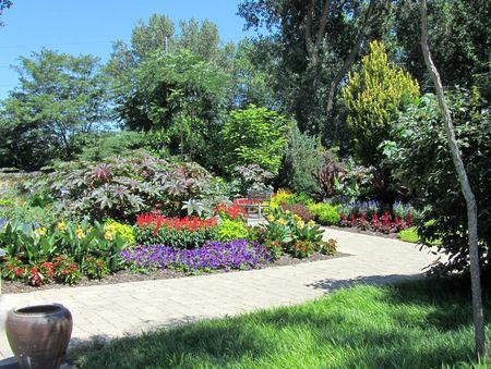Olbrich Gardens_0041