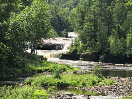 Tahquamenon Falls_0056