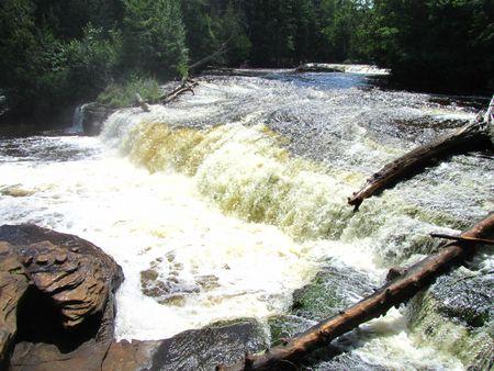 Tahquamenon Falls_0063