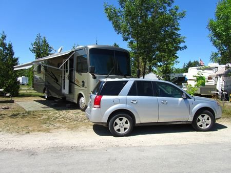 Mill Creek Camping_0001