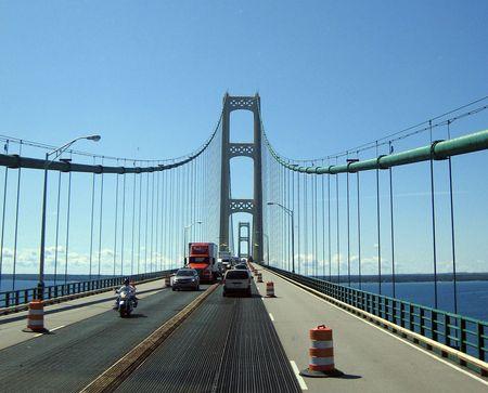 Mackinac Bridge M_0027