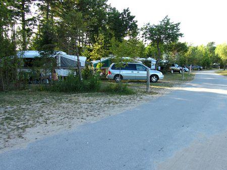 Mill Creek Camping_0014