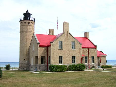 Mackinac Point Light_0010