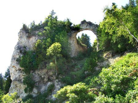 Arch Rock_0076