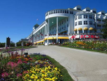 Grand Hotel_0088