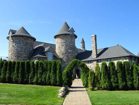 Castle Farms_0012