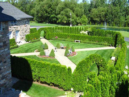 Castle Farms_0044