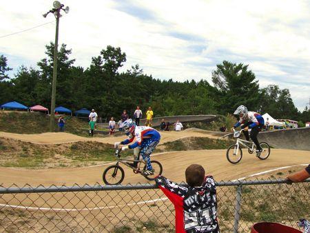 NW Michigan Fairgrounds_0007