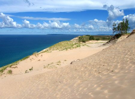 Sleeping Bear Dunes_0016