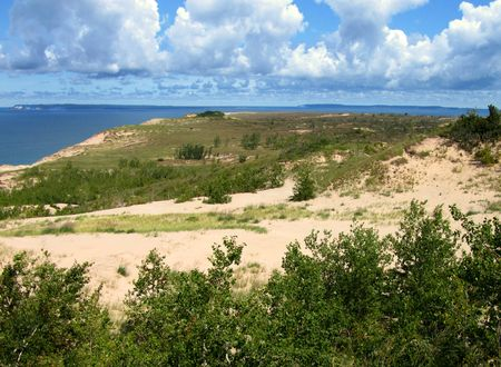 Sleeping Bear Dunes_0029